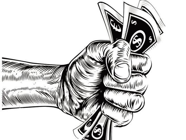 L'Euro digitale è (quasi) pronto. Ma il contante si batterà così?