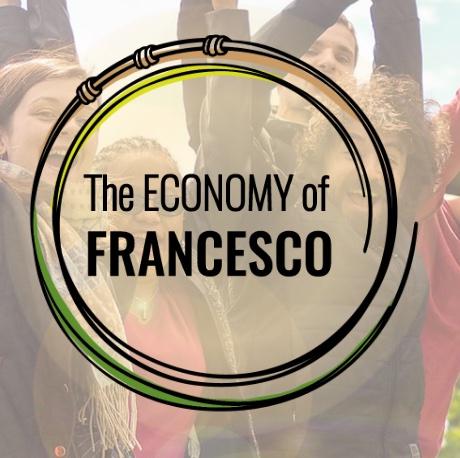 """Vaticano, 2 mila giovani in collegamento streaming con Assisi per """"dare un'anima all'economia"""""""