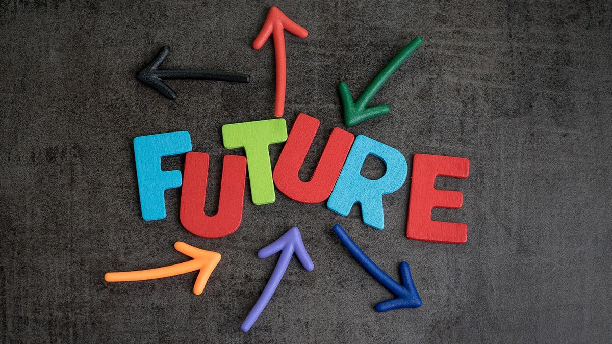La stupidità umana e il nostro futuro