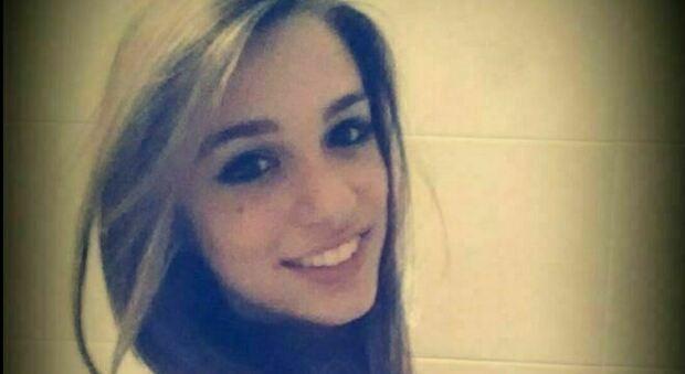 Sicurezza, oltre l'emozione per Luana e gli altri 185 morti
