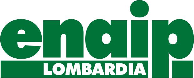 Logo ENAIP Ente accreditato per l'erogazione dei servizi di formazione e al lavoro