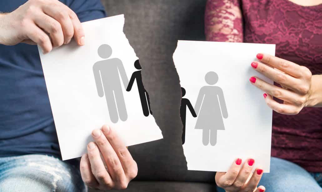 Acuta attualità dell'impegno per la famiglia