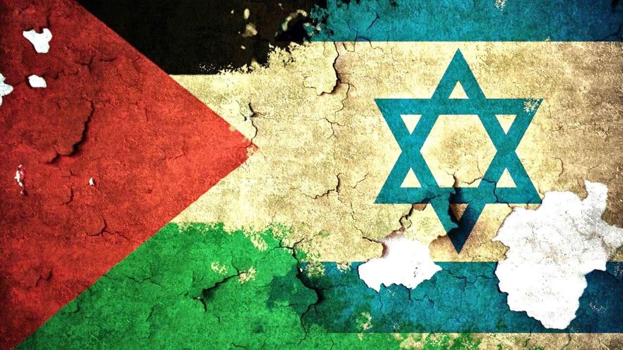 Israele - Palestina: una guerra senza fine