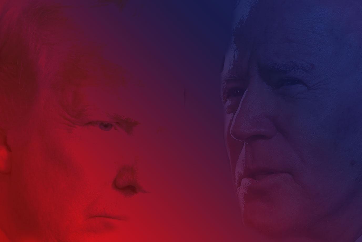 Lezioni americane, verso l'election day: lunedì 26 ottobre