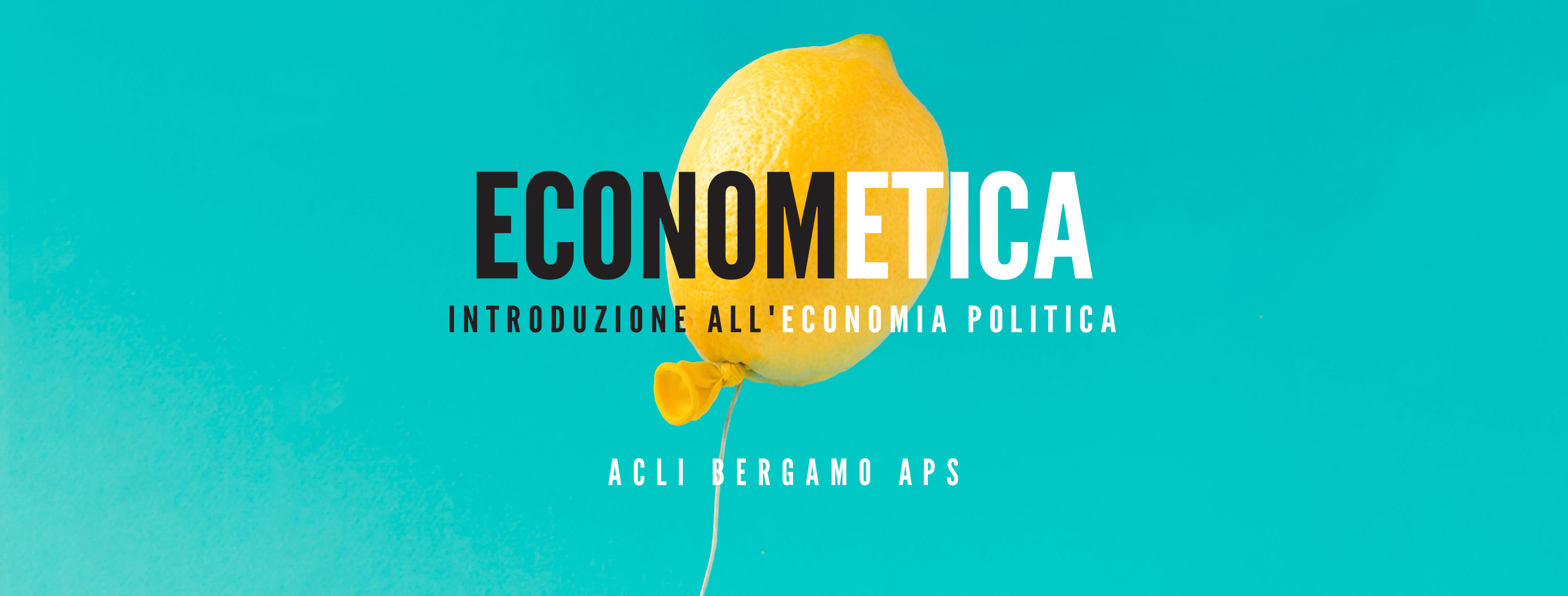 Econometica