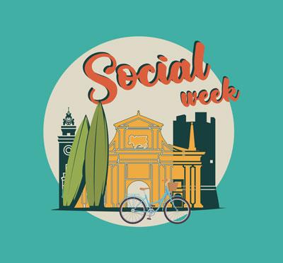 Social Week