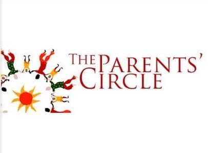 La storia dei Parents' Circle